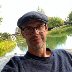 Reto Bösch's profile picture