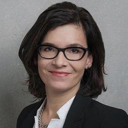 Eva-Maria Langsdorf - Breyer Rechtsanwälte - Frankfurt am Main