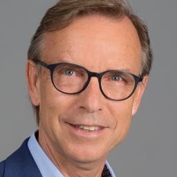 Thomas W. Nelz