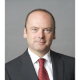 Markus Bochynek's profile picture