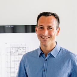 Simon Bickel's profile picture