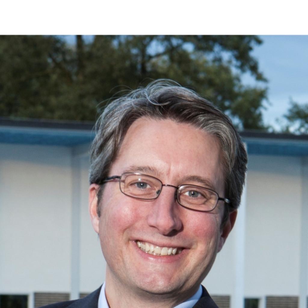 Maurice van der Werf's profile picture