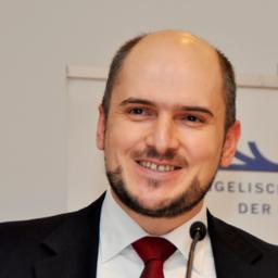 Engin Karahan - Karahan Consulting - Köln