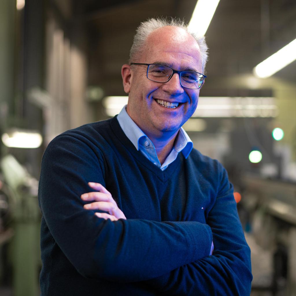 Jens Lange's profile picture