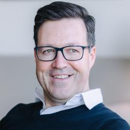Michael Bemmann
