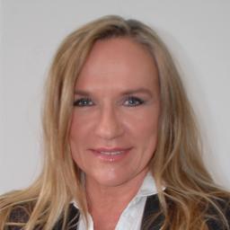 Mag. Brigitte De Pari's profile picture