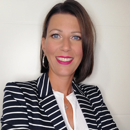 Sieglinde Binder's profile picture