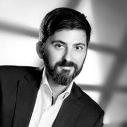 Giuseppe D'Antuono - Horn & D'Antuono - Rechtsanwälte & Steuerberater - Neckarsulm