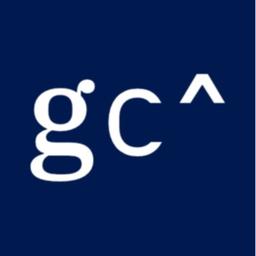 Mark Grynia's profile picture