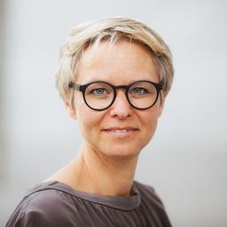 Gesine Schwimmer's profile picture