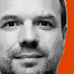 Hermann Enkemeier-Berle - THE TELOS ALLIANCE | TV Solutions Group - Düsseldorf