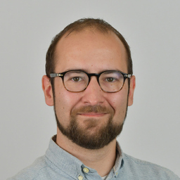 Matthias Binder's profile picture