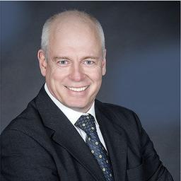 Jens Strohmeier