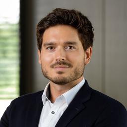Manuel Linke's profile picture