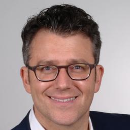 Fabio Mathias - Mathias Consulting & Investments - Hamburg