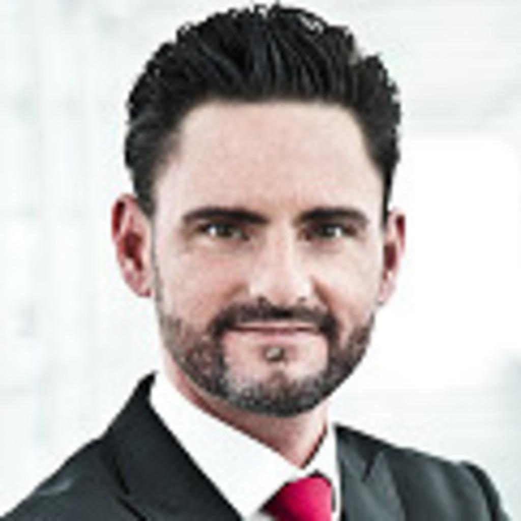 Dennis Richter's profile picture