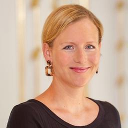Michaela Fischer's profile picture