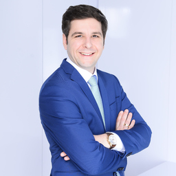 Gregor Belstler's profile picture