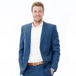 Christopher Essert's profile picture