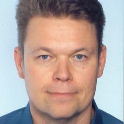 Dirk Görgens