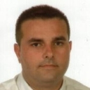 José Goznález Vidal - Lorca
