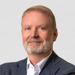 Mag. Georg Strasser's profile picture