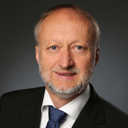 Dietmar Hiller - Acal BFi Germany GmbH - Paderborn