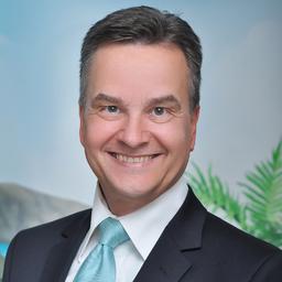 Lutz Kranepuhl - Vital Kosmetikakademie GmbH - Berlin