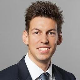 Maximilian Beisemann's profile picture
