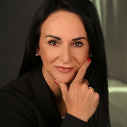 Kerstin Suppan-Eibinger