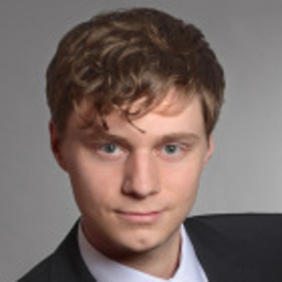 Oliver Liegel's profile picture
