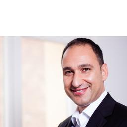 Masis Maranciyan - eCommerce Competence Center - Aschaffenburg