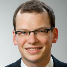 Andreas Dietzel-Windisch