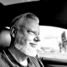 Michael Hahnkamm - advisio GmbH - Bosau