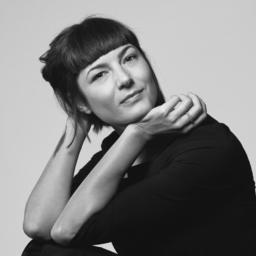 Katharina Maun - DODO Agentur für Marketing und Markenkommunikation - Wien