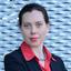 Olga Fin - Düsseldorf