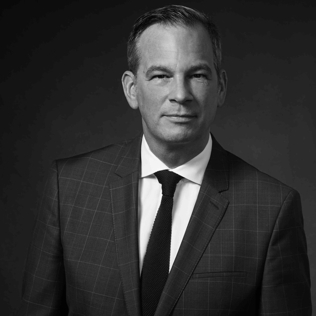 Torsten meyer leiter vertrieb director sales for Evrgreen vertriebs gmbh