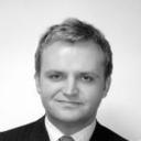Uwe Hermann - Dubai