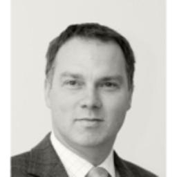 Tobias Schmid's profile picture