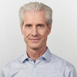 Wolfgang Schinzel