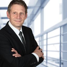 Christian Hartbrod - Christian Hartbrod - Düsseldorf