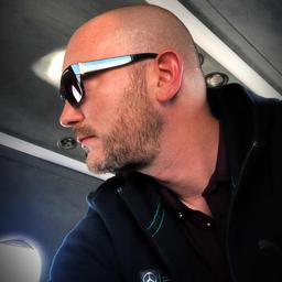 Gordon H. Arnemann's profile picture