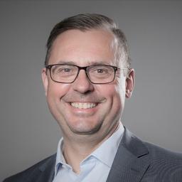 Hans-Jürgen Seidl - TAB® The Alternative Board Deutschland - Feldkirchen-Westerham