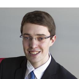Roman Bichlmeier's profile picture