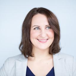 Dr. Anika Peschl - ifaa - Institut für angewandte Arbeitswissenschaft e.V. - Düsseldorf