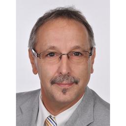 Michael Zell
