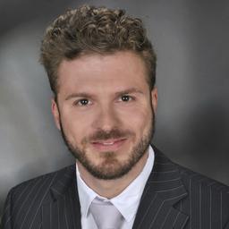 Stefan Preusler