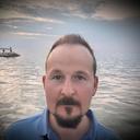 Michael Matuschek - Uhingen
