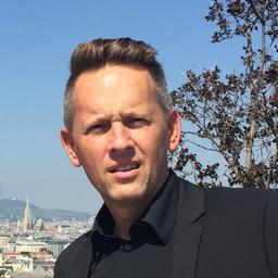 Wolfgang Paschinger