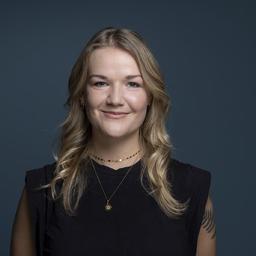 Julia Adolf's profile picture
